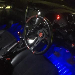 インプレッサ WRX STI GVB H24年9月登録車のカスタム事例画像 たけぴーさんの2019年11月01日00:16の投稿