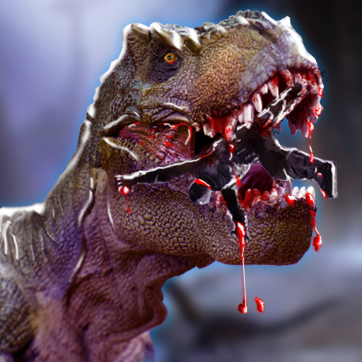 Dinosaur Simulator 2016 (game)