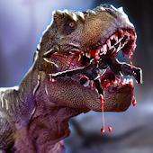 Dinosaur Simulator 2016 APK download