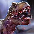 Dinosaur Simulator 2016 apk