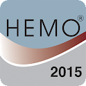 HEMO 2015