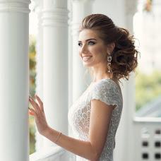 Wedding photographer Dmitriy Strakhov (dimastrahov). Photo of 16.10.2016