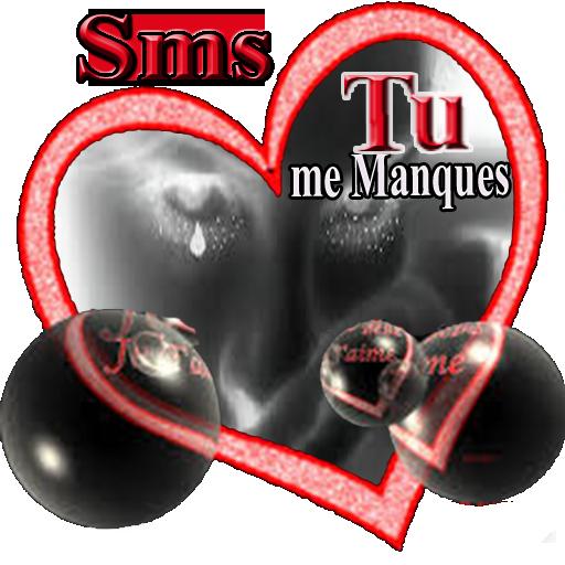 Sms Tu Me Manque 2019