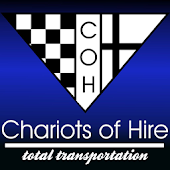 Chariots of Hire