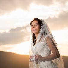 Wedding photographer Claudiu Butculescu (ClaudiuButcules). Photo of 21.08.2017