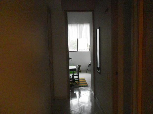 apartamento en venta la america 755-7473
