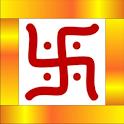 Stotra Sangrah icon