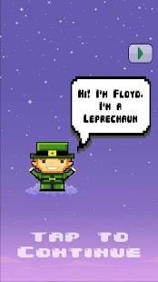 Floyd-The-Leprechaun 6