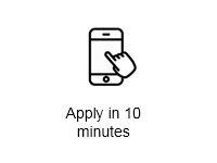 Unsecured Business Finance - Apply in 10 Minutes
