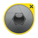 Snapr icon