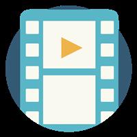 Arxius audiovisuals