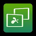 Splashtop Personal - Remote PC icon
