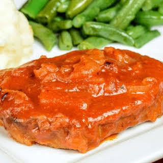 Lipton Onion Soup Mix Swiss Steak Recipes.