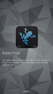 Indian Frogs- screenshot thumbnail
