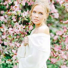 Свадебный фотограф Ольга Салимова (SalimovaOlga). Фотография от 22.04.2019