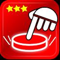 Better Bored (Mini Games) icon
