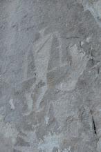 Photo: Neolitic traces