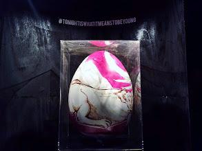 Photo: #Egg78 #TheBigEggHuntNY