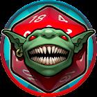 Pathfinder Adventures : le jeu de cartes icon