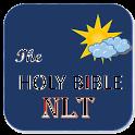 NLT Study Bible icon