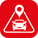 OnRoad icon