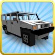 Cars Mods for Minecraft PE Icon