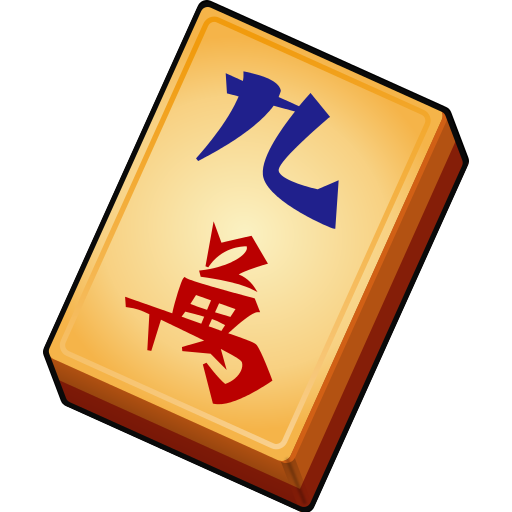 Mahjong Premium (game)