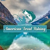 American Trout Fishing