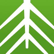 AgCreditOnline Mobile
