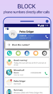 Call Block App Download For Android 7