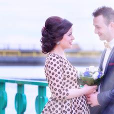 Wedding photographer Constantin cosmin Dumitru (ConstantinCosm). Photo of 31.05.2016