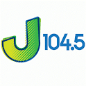 J104.5