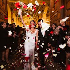 Fotógrafo de bodas Lised Marquez (lisedmarquez). Foto del 02.02.2017
