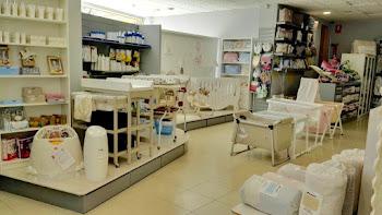 Baby Shop Pontevedra