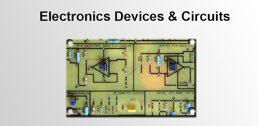 Electronics Devices & Circuits - Apps on Google Play