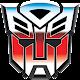 Transformer Flashlight Download on Windows