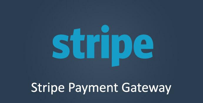 paypal alternatives list