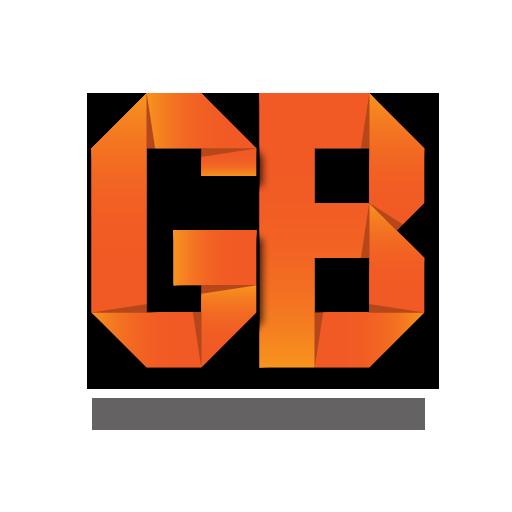 GB Games avatar image
