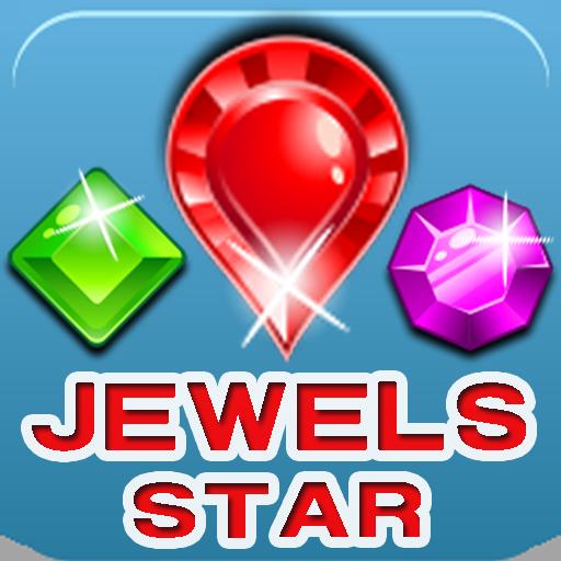 Jewels Star Legend Classic