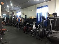 9M Gym photo 4