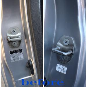コペン L880K 2006 アルティメットエディションのカスタム事例画像 悠雅(Y.S.D)さんの2019年01月20日14:28の投稿