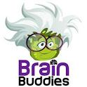 Brain Buddies Pro icon