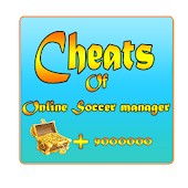 Ultimate Cheats For OSM Games
