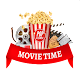 Movie Time for PC-Windows 7,8,10 and Mac