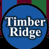 Timber Ridge RV Park