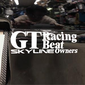スカイライン ECR33 GTS-tのカスタム事例画像 アキオさんの2018年10月21日23:45の投稿
