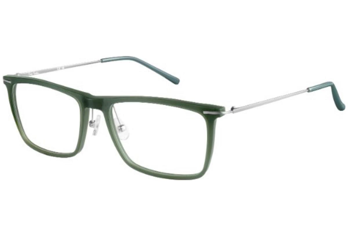 a85c0c64009f Buy Pierre Cardin P.C. 6175 C54 DTZ Frames | opti.fashion