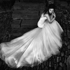 Wedding photographer Michel Yuryev (MichelYuryev). Photo of 20.08.2017