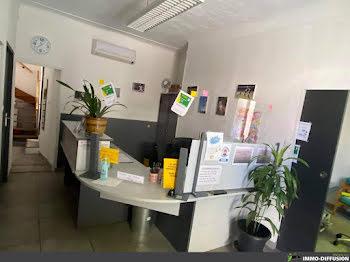 locaux professionels à Gignac-la-Nerthe (13)