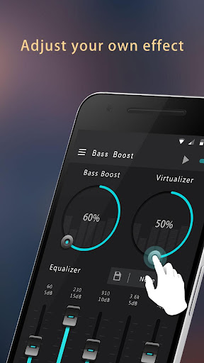 免費下載音樂APP|低音增强器 app開箱文|APP開箱王
